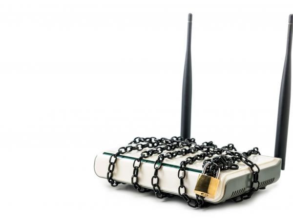 ¿Cómo mejorar la señal de WiFi?