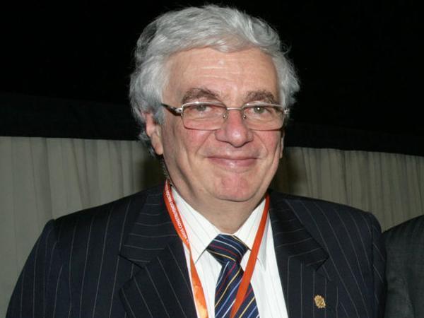 Moisés Wasserman Lerner