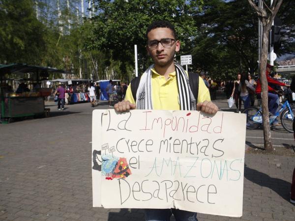5c86c7cd09589.r 1552356918226.0 0 2667 2000 - Los jóvenes colombianos que luchan contra el cambio climático