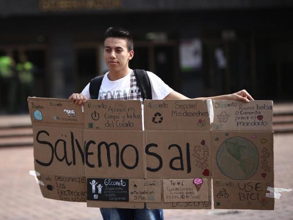 5c86c87e6c2df.r 1552356918238.535 187 2952 2000 - Los jóvenes colombianos que luchan contra el cambio climático