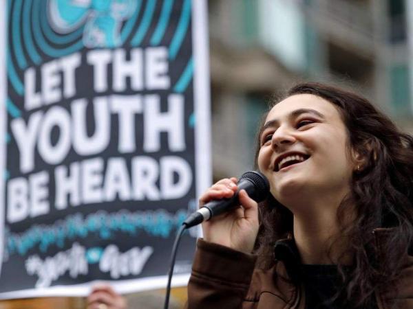 5c86c94976ae7.r 1552356918253.60 0 968 681 - Los jóvenes colombianos que luchan contra el cambio climático
