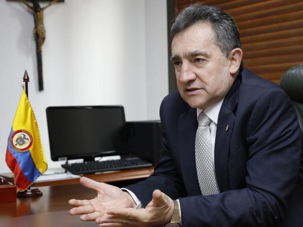 Álvaro Fernando García