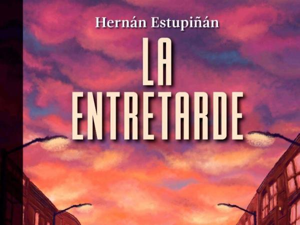 Hernán Estupiñán