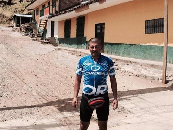 Orlando Gómez, rector de colegio en Caloto, asesinado en el Cauca