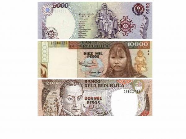 Asalto al Banco de la República de Valledupar