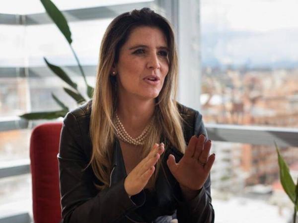 Juliana Pulencio Didi