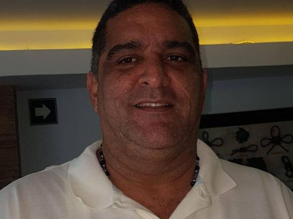 Alcalde de Manaure