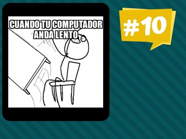 #10cosasque