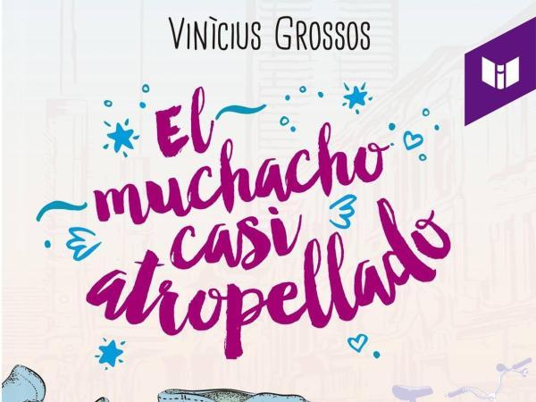 Vinicius Grossos
