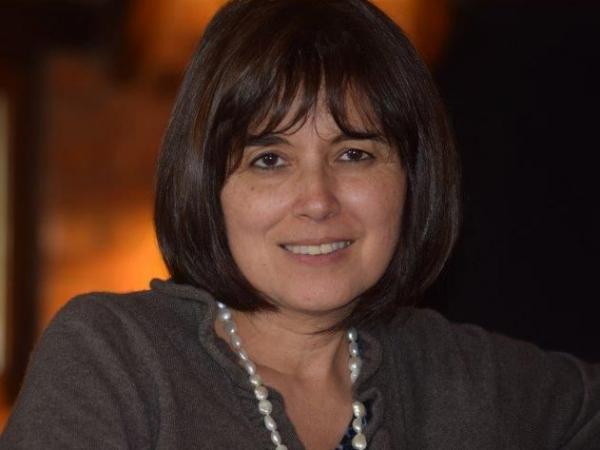 Diana Constanza Fajardo
