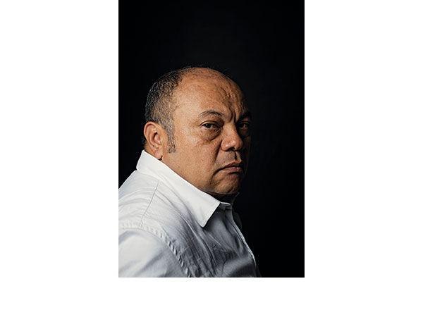 Luis Colmenares para BOCAS