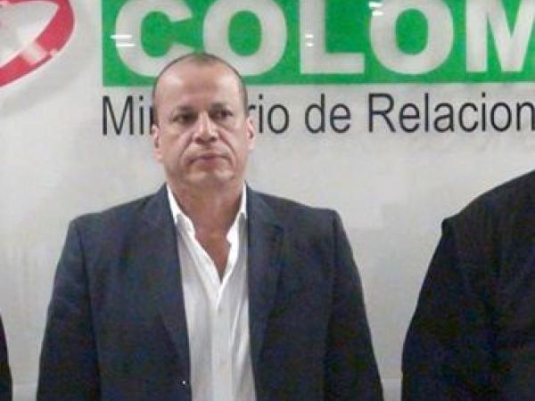 Asesinan en Medellín a narco pedido en extradición