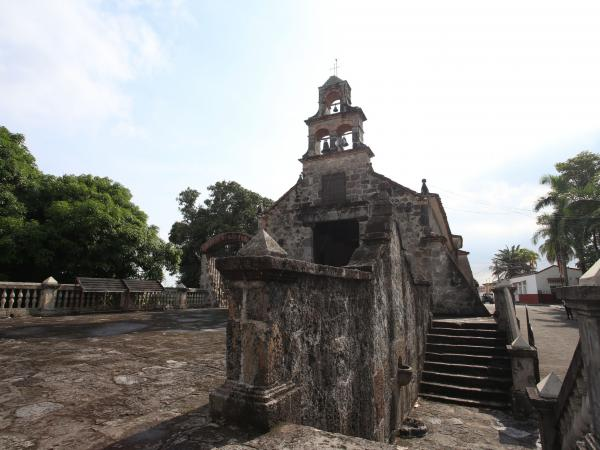 Mariquita, Tolima