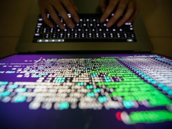 Todo lo que debe saber sobre WannaCry