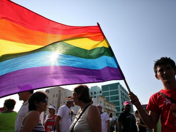 Países en donde ser homosexual cuesta la vida