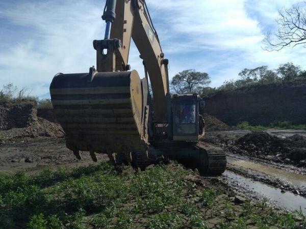 Cancillería investiga muerte de Colombiano en frontera con Venezuela