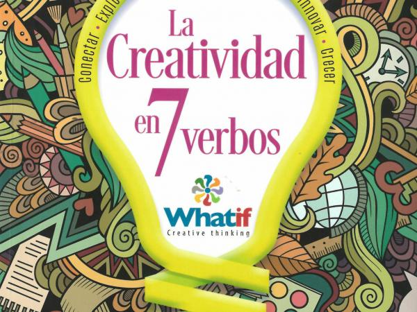 5a3a85db5291e - La creatividad es un talento que se puede activar