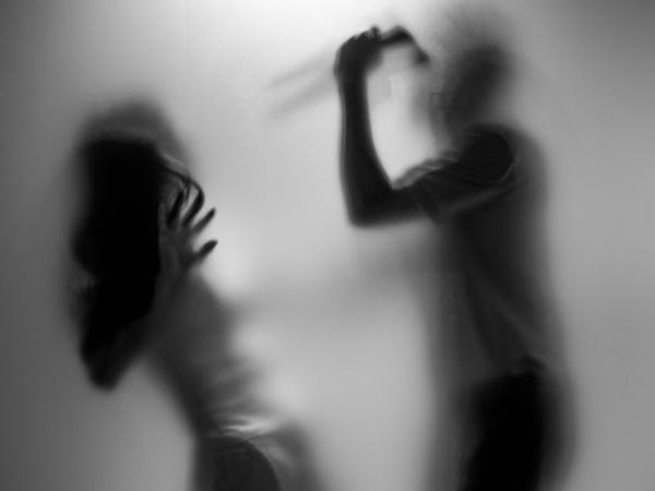 BBC Mundo: tortura (imagen abstracta)