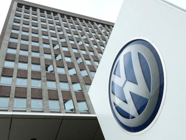 BBC Mundo: Volkswagen