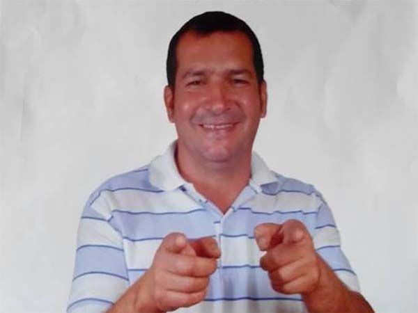 El concejal Gabriel Adolfo Correa había denunciado intimidaciones este año.