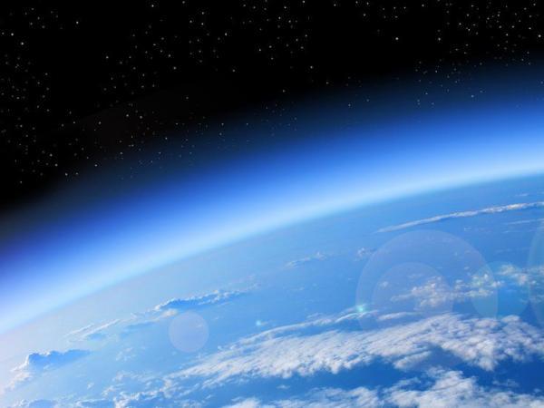 BBC Mundo: ozono