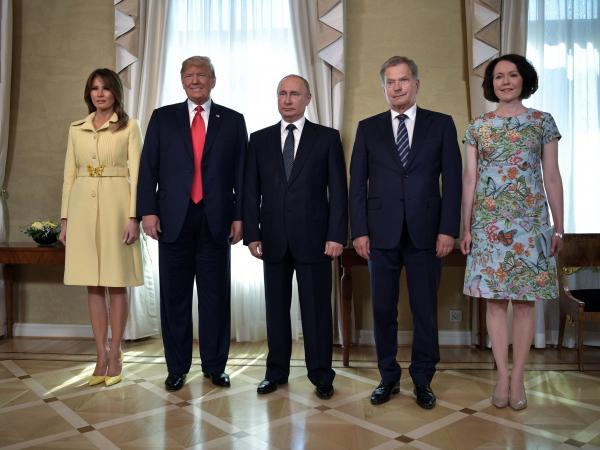 cumbre-exitosa-y-constructiva-terminaron-los-dos-lideres-de-las-potencias-nucleares