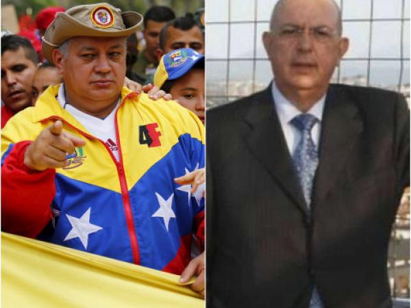 Dictadura de Nicolas Maduro - Página 11 5baa7ebcbc8cb