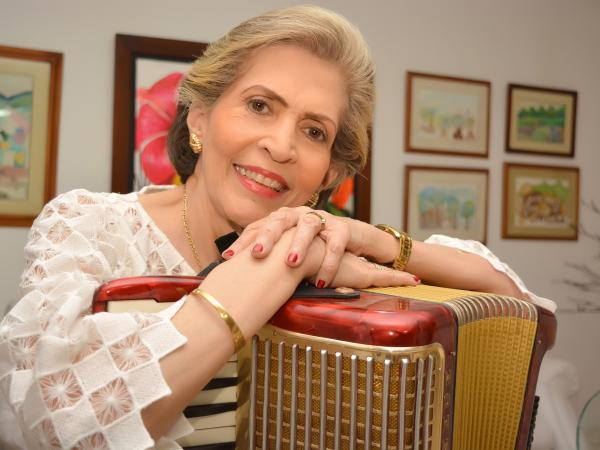 Rita Fernández