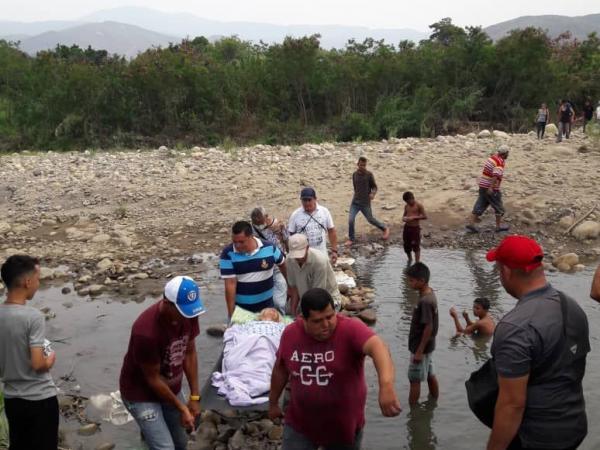 Táchira - Venezuela un estado fallido ? - Página 14 5c808c1eae874