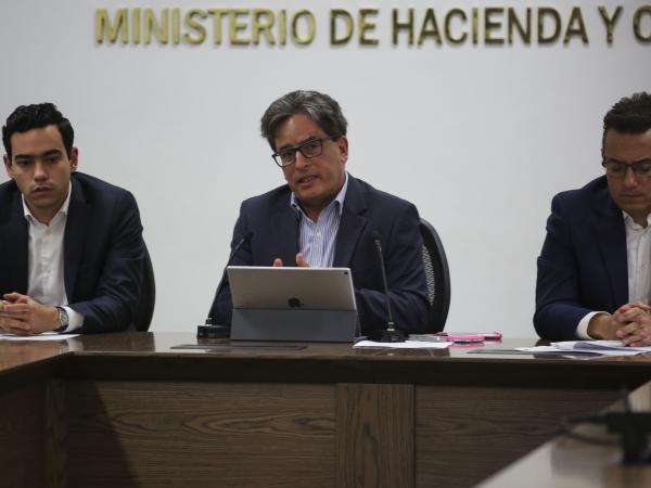 Gobierno (interino) de Juan Guaidó - Página 15 5c9f9bc92fb4f