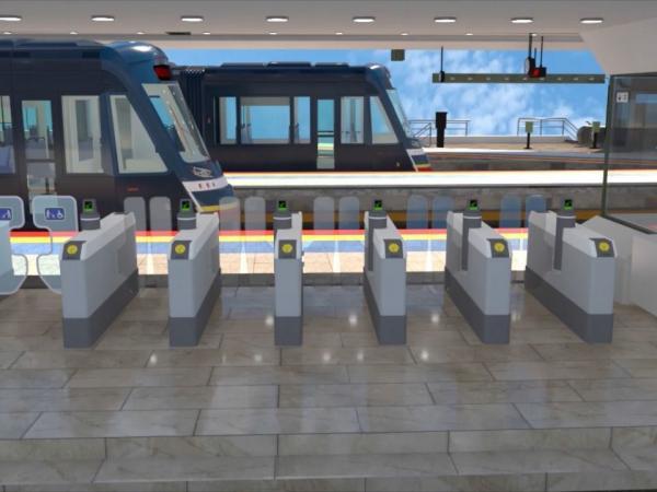 5cc8ae672e109 - En diciembre se espera firmar el contrato del Regiotram
