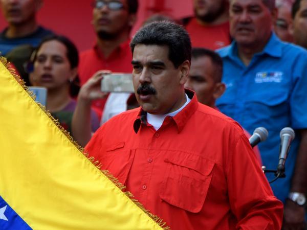65d80b0ae87d Entrevista completa de Jorge Ramos a Nicolás Maduro en Venezuela ...