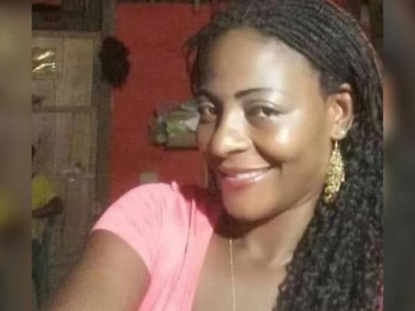 Líder asesinada en Tierraalta, Cordoba