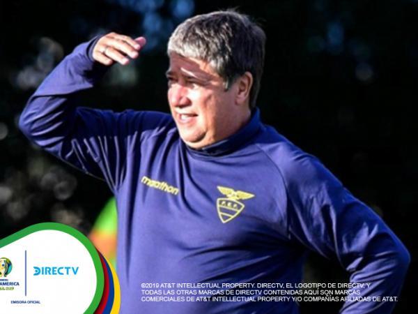 Crédito www.directvsports.com