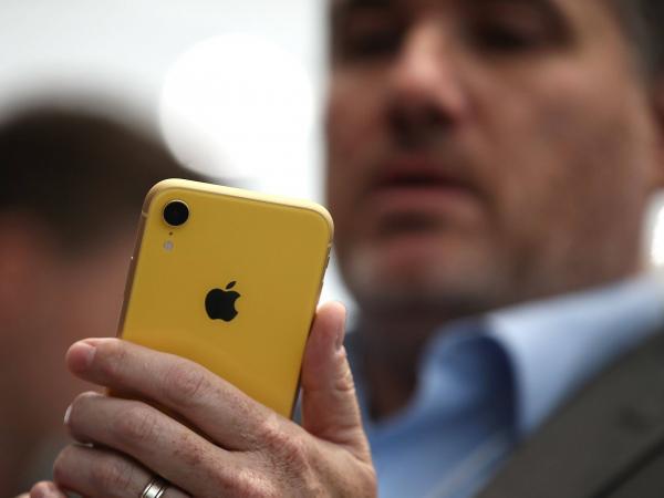 cd12b29a28e Qué significa la partida de Jony Ive de Apple? - Novedades ...