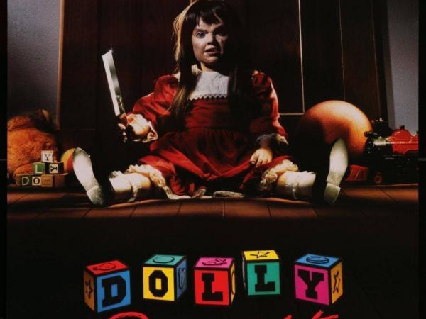Querida Dolly