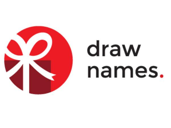 Draw Names