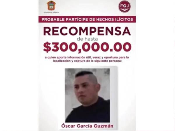Monstruo de Toluca
