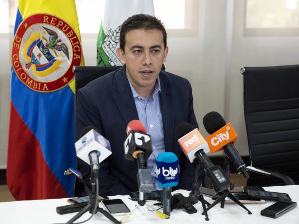 Alexánder Vega