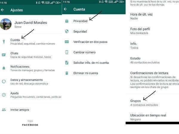 Tutorial Tencósfera Whatsapp 3