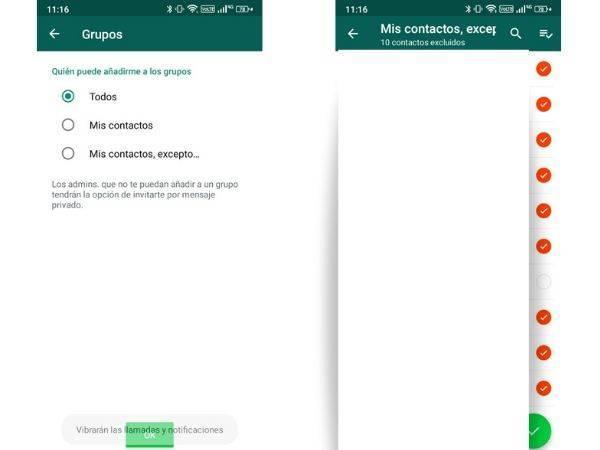 Tutorial Tencósfera Whatsapp 4
