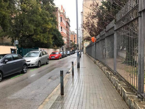 Cuarentena España