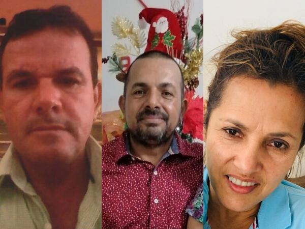 Desaparecidos en Arauca