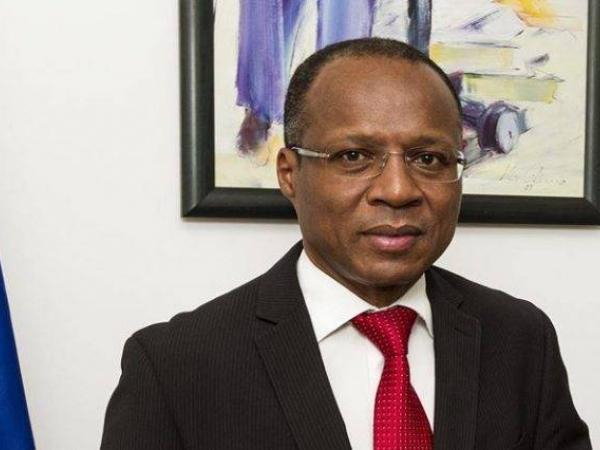 Gobierno de Cabo Verde acepta el reto de ir ante La Haya por captura de Alex Saab 1