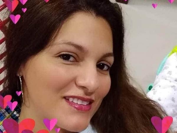 María Angélica Polanco