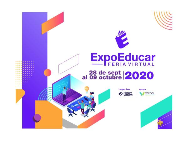 Expo Educar