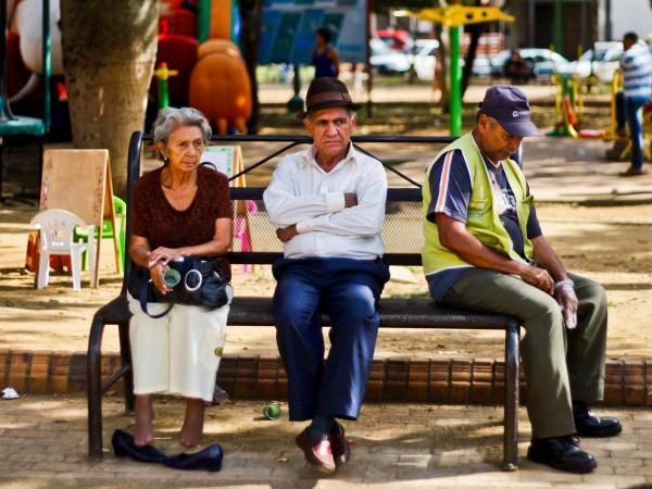 Traslado de pensiones
