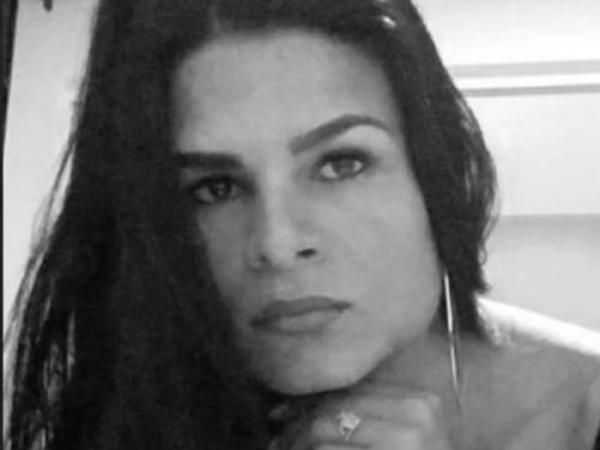La vícitma fue identificada como Juliana Giraldo