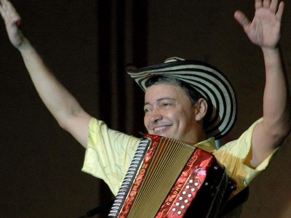 Manuel Vega Vásquez