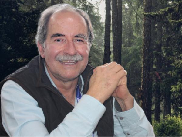 Gustavo Covelli